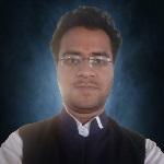 Acharya Bhavesh