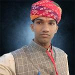 Acharya Ram Kishan