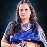 Acharya Siddhi Goutem