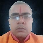 Acharya tara chandra