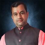 Acharya yogesh deshwal