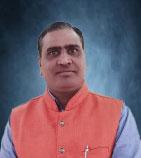 Acharya suryakant sharma