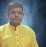 Acharya Santosh Sundariyal