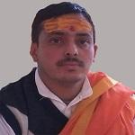Acharya Ram