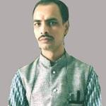 Acharya Dinesh mishra