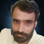 Acharya shashank