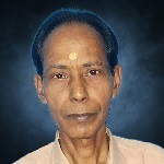 Acharya Anil vashisth