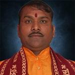 Acharya Upadesh  Pathak