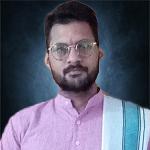 Acharya shambhu