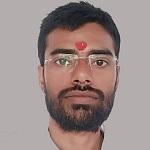 Acharya Abhay Kumar