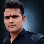 Acharya sachin