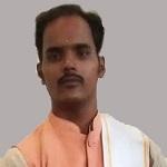 Acharya Amit Mishra