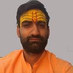 Acharya pandey