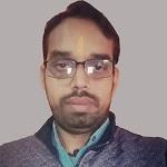 Acharya Abhinav
