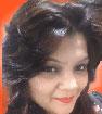 Tarot Kruti Jaiswal
