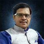 Acharya P.K Vashisht