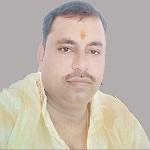 Acharya Sanjay