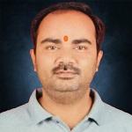 Acharya Munesh mishra
