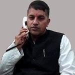 Acharya Pravesh