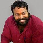 Acharya Prabhakar