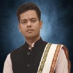 Acharya ram ashish dubay