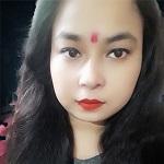 Acharya laxmi  singh