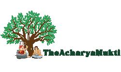 theacharyamukti.com